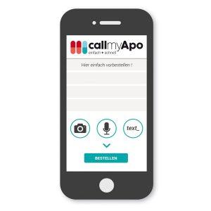 callmyapo_smartphone_300x300