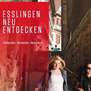 esslingen_neu