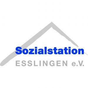 sozialstation_esslingen